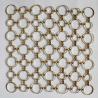 Buy cheap Metal Ring Mesh from wholesalers
