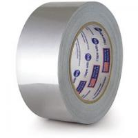 Wholesale Heat Resistant Reinforced Aluminium Foil Tape For Installation Construction from china suppliers