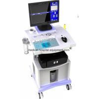 Wholesale Premature ejaculation Tretment machine from china suppliers