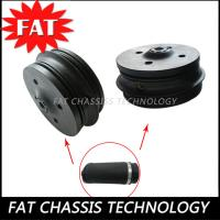 Wholesale W251 Air Spring Suspension Kits Mercedes R-Class R350 R500 2006-2010 A 251 320 03 25 from china suppliers