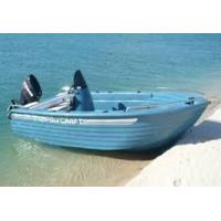 Wholesale roto molded boat from china suppliers