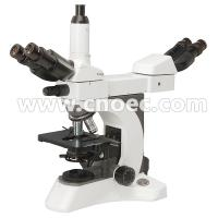 Wholesale 2 Position , Infinity Plan Multi Viewing  Microscope With Kohler Illumination A17.1025 from china suppliers