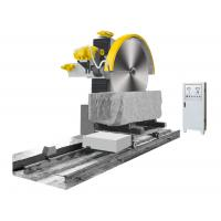 Wholesale DZQ-1600 Single Arm Stone Cutter from china suppliers