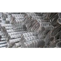 Wholesale Post tensioning duct--Flat Post-Tensioning Duct from china suppliers