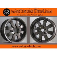 Wholesale 8 Spokes 4x4 Off Road Wheels from china suppliers