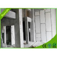 Wholesale Cement Concrete Sandwich Wall Panels Expanded For Prefab House from china suppliers