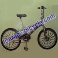 """Wholesale 20"""" New design Freestyle bicycle from china suppliers"""