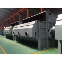 Wholesale Disc Thickener from china suppliers