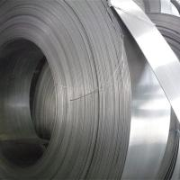 Wholesale Super Invar 32-5 expansion alloy strip ribbon from china suppliers
