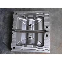 Wholesale Automatic Injection Mold Tooling / metal injection molding for die casting parts from china suppliers