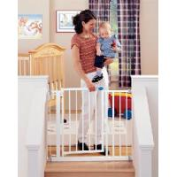 Quality Baby Safety Gate for sale