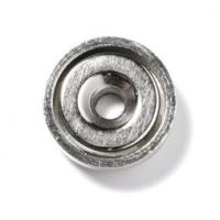 Wholesale Magnetic Hook For Office/Permanent Round Pot Magnet Hooks/ Rare Earth Magnet Hooks from china suppliers