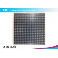 Wholesale Waterproof IP65 P3.91 Led Display Module SMD 2727 For Concert  , W 250 × H 250 mm from china suppliers