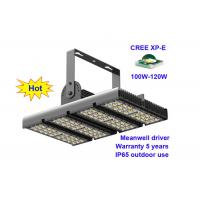Wholesale 300 Watt Led Tunnel Lamp 16000 LM Led Canopy Light CRI >75RA from china suppliers