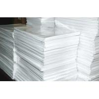 Wholesale Inkjet Printer Photo Paper260g GlossyPhotoPaper printing effect full color from china suppliers