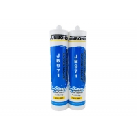 Wholesale Acetoxy Anti Fungal Sealant from china suppliers
