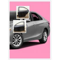 Buy cheap Latest Toyota Camry 2015-2017 Replacement Car Doors Panel ( US type ) Auto Door Parts from wholesalers