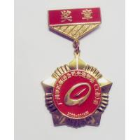 Wholesale plaques, signs, plaque, sign,medal, award, medallion, emblem, medals, award from china suppliers