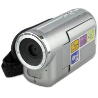 Wholesale HOT:pc camera with driver solution from china suppliers