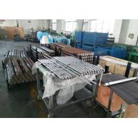 Wholesale 20MnV6 Steel Guide Rod , Stainless Steel Round Bar High strength from china suppliers