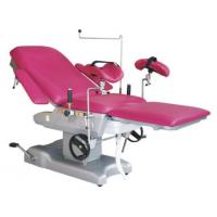 Wholesale Model  YA-C102D01 Hydraulic Obstetric Table from china suppliers