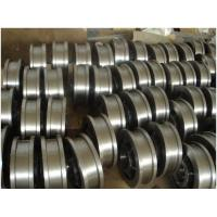 Wholesale Forged/Forging Steel Torpedo Car/Ladle Rotate Cars Wheels from china suppliers
