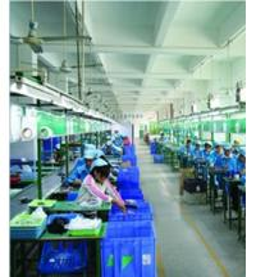 Masur Technology Co.,Ltd,