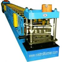 Wholesale Windows Door Frame Forming Machine from china suppliers
