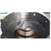 Wholesale CNC Machining Turning  1MW-1700MW Gas Steam turbines  journal and thrust bearing from china suppliers