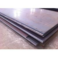 Buy cheap GB,DIN,EN 1000mm-6000mm Length stainless steel sheet from wholesalers