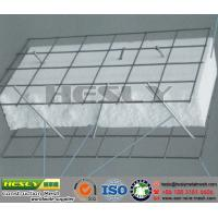 Wholesale EPS 3D wire mesh panel, Foam Mesh panel, EPS 3D panel masonry, China EPS wire mesh panel from china suppliers
