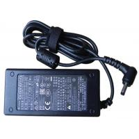 Wholesale Original LG LCD Monitor Power Adapter 19V 3.42A 65W 4.0 X 1.7 mm Great Wholesaler from china suppliers