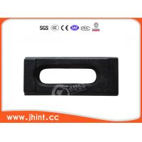 Wholesale Single rail clip from china suppliers