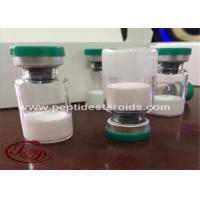 Wholesale SR9011 Weight Loss Steroids Pharmaceutical Raw Material SARMs Steroid CAS 1379686-29-9 from china suppliers