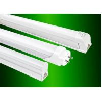 Wholesale Single T8 LED Tube Light  , office tube lights 4 Foot Led Light Fixtures from china suppliers