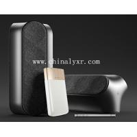 Wholesale power bank for huawei power bank 8000mah with led charge indicator and LCD display from china suppliers