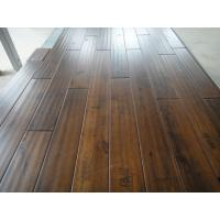Wholesale Birch Wood Flooring-solid from china suppliers