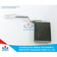 Wholesale Ford Mendeo Cast Iron Baseboard Radiator Size 198*185*20mm ISO 9001 from china suppliers