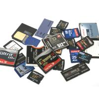 Wholesale 2GB SD memory card,guaranteed 100% brand new high quality SD card,fast shipping from china suppliers