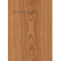 Wholesale Classic Retro Nostalgic 8mm Laminate Flooring AC3 , High Density from china suppliers