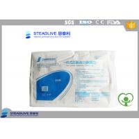 Wholesale 1500ML Big volume PVC Urine Ostomy Bag For Incontinence People from china suppliers
