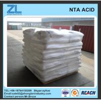 Wholesale NTA ACID CAS:67401-50-7 from china suppliers
