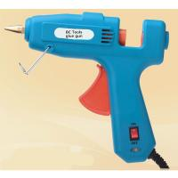 Buy cheap industrial glue gun with switch(BC-2724) from wholesalers