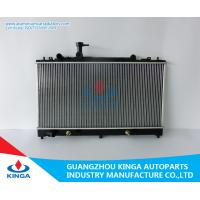 Wholesale OEM L332-15-200E Aluminum Radiator Core For MAZDA 6 4CYL 2003-2004 from china suppliers