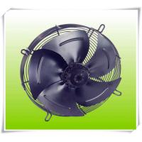 Wholesale External rotor AC Axial fan motor exhaust fan from china suppliers