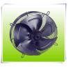 Buy cheap External rotor AC Axial fan motor exhaust fan from wholesalers