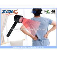 Wholesale Low Level Laser Therapy Deep Tissue Back Pain Relief Devices AC 110V/220V from china suppliers