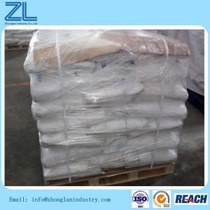 Quality EDTA 3NA cas no.150-38-9 for sale