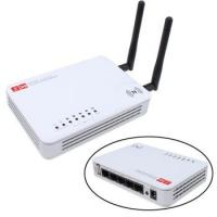 Wholesale Mini 150Mbps portable 3g wifi router dongle network for 4G Mobile connection from china suppliers