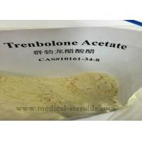 Wholesale Trenbolone Acetate Muscle Enhancement Revalor-H for Bodybuilding CAS 10161-34-9 from china suppliers